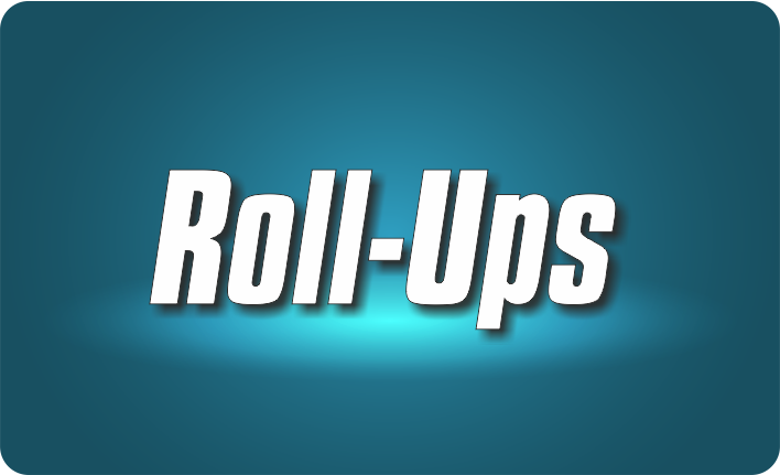 Roll Up Stands category